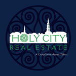 Holy City Real Estate Charleston Real Estate